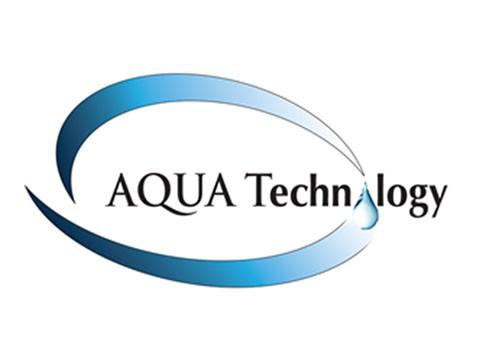 Aquatechnology - WDesign - Diseño Web Osorno