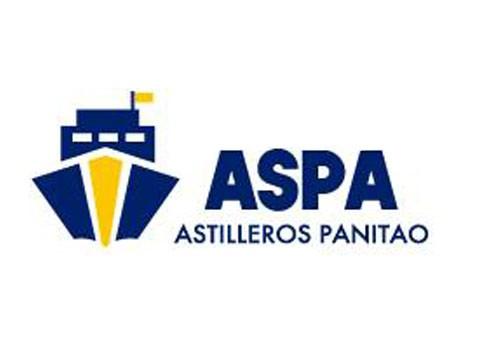 ASPA - WDesign - Diseño Web Osorno