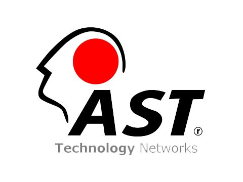 Ast - WDesign - Diseño Web Osorno