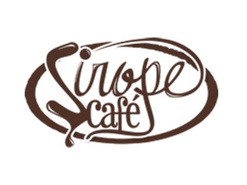 Cafe Sirope - WDesign - Diseño Web Osorno