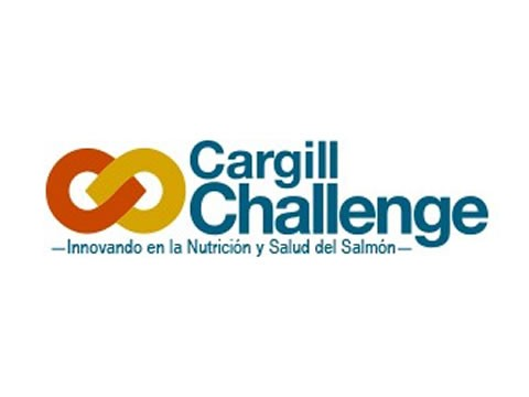 Cargill-UC Challenge - WDesign - Diseño Web Osorno