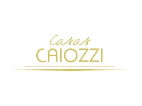 Casas Caiozzi - WDesign - Diseño Web Osorno