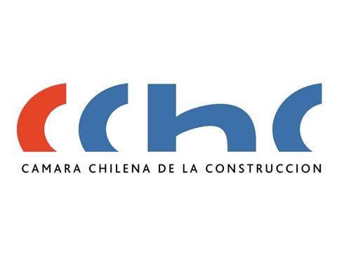 CCHC - WDesign - Diseño Web Osorno