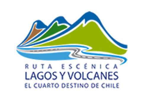 Chile, Lagos y Volcanes - WDesign - Diseño Web Osorno
