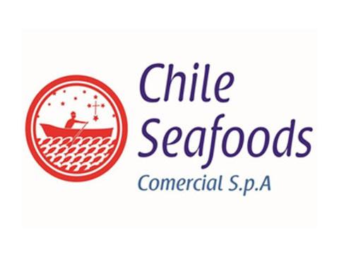 Chile Seafoods - WDesign - Diseño Web Osorno