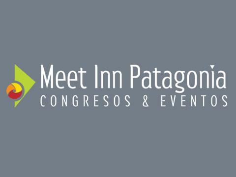 Congresos & Eventos - WDesign - Diseño Web Osorno
