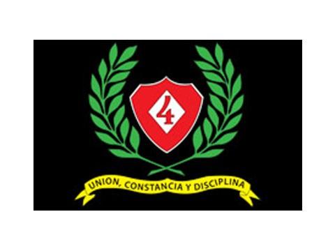Cuarta de Osorno - WDesign - Diseño Web Osorno