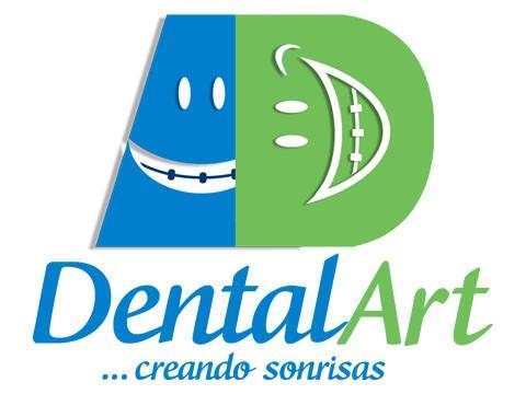 Clínica DentalArt - WDesign - Diseño Web Osorno