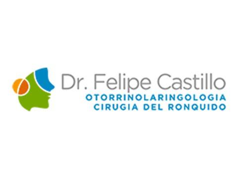Dr Felipe Castillo  - WDesign - Diseño Web Osorno