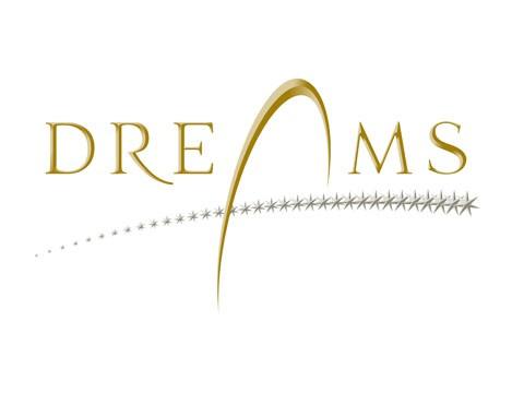 Dreams Puerto Varas - WDesign - Diseño Web Osorno