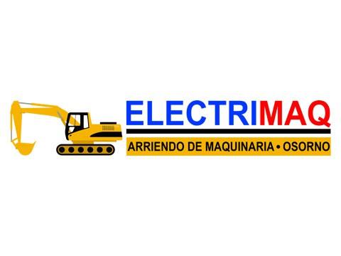 Electrimaq - WDesign - Diseño Web Osorno