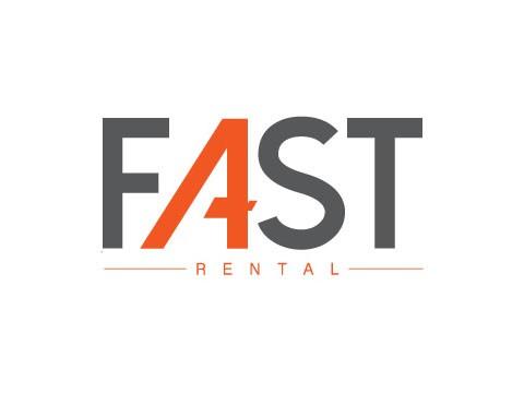 Fast Rental  - WDesign - Diseño Web Osorno