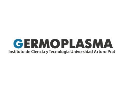Germoplasma - WDesign - Diseño Web Osorno