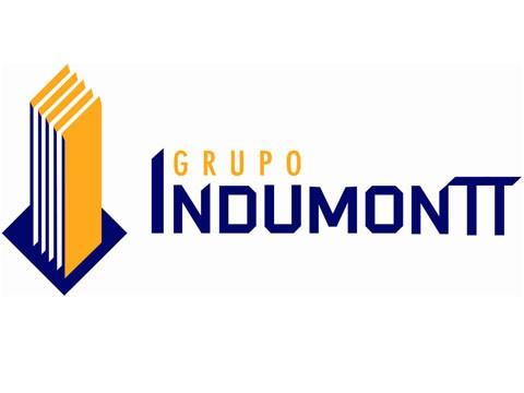 Indumontt - WDesign - Diseño Web Osorno