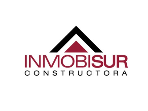 Inmobisur - WDesign - Diseño Web Osorno