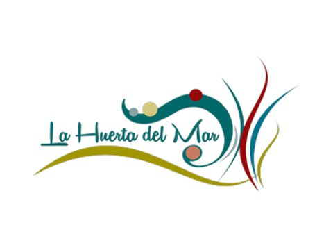 La Huerta del Mar - WDesign - Diseño Web Osorno