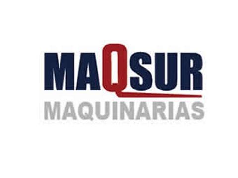 Maqsur - WDesign - Diseño Web Osorno