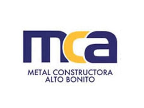 MCA - WDesign - Diseño Web Osorno