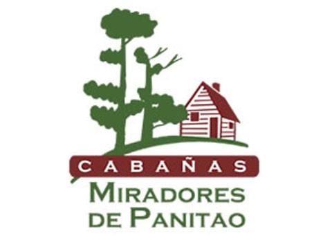 Miradores de Panitao - WDesign - Diseño Web Osorno