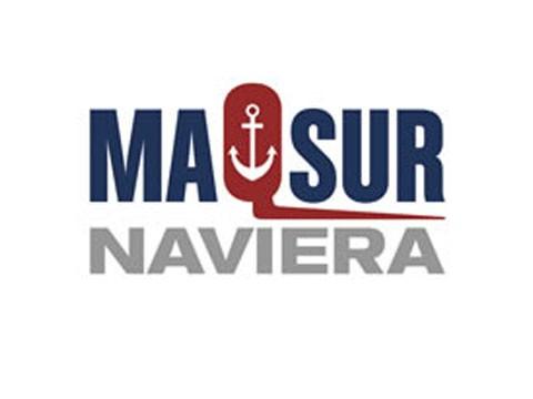 Naviera Maqsur - WDesign - Diseño Web Osorno