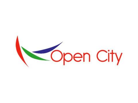 Open City - WDesign - Diseño Web Osorno