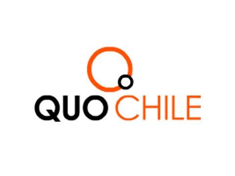 Quo Chile - WDesign - Diseño Web Osorno