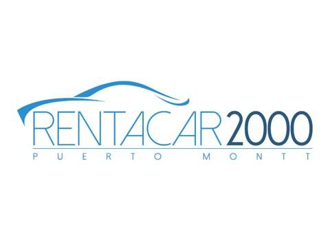 Rentacar2000 - WDesign - Diseño Web Osorno
