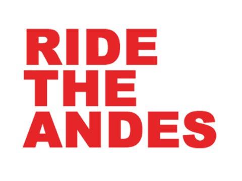Ride the Andes - WDesign - Diseño Web Osorno