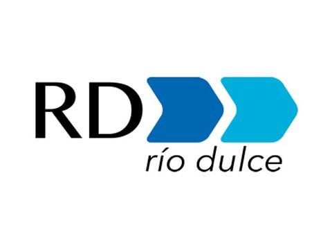 Rio Dulce - WDesign - Diseño Web Osorno