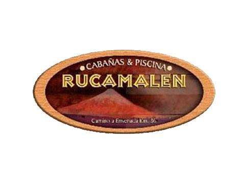Rucamalen - WDesign - Diseño Web Osorno