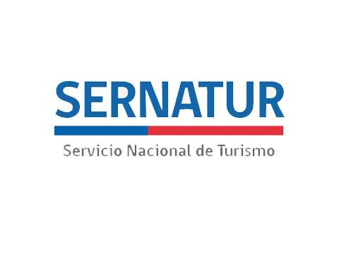 Sernatur - WDesign - Diseño Web Osorno