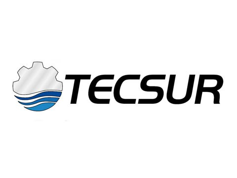 Tecsur - WDesign - Diseño Web Osorno
