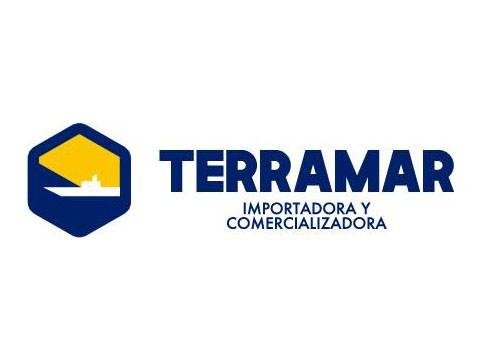 TERRAMAR - WDesign - Diseño Web Osorno