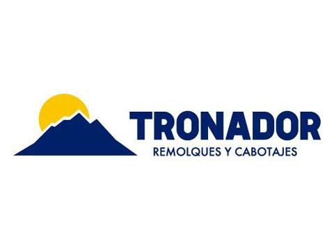 TRONADOR - WDesign - Diseño Web Osorno
