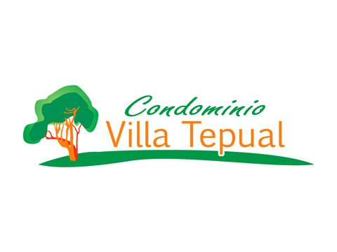 Villa Tepual - WDesign - Diseño Web Osorno