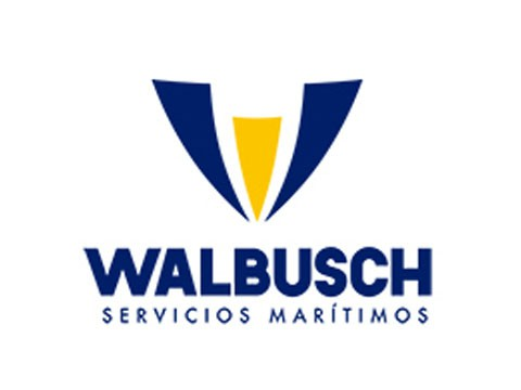 Walbusch - WDesign - Diseño Web Osorno