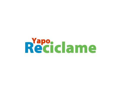 Yapo Reciclame - WDesign - Diseño Web Osorno