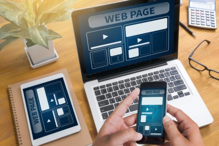 Diseño de página web en puerto montt, abril 2019 - Diseño Web Osorno