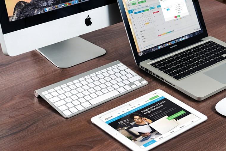 Diseño gráfico en puerto montt, abril 2019 - Diseño Web Osorno