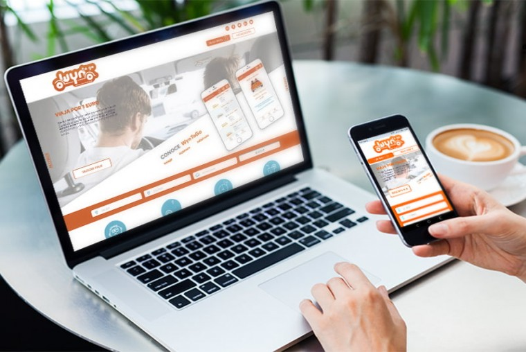 Diseño página web en puerto montt, abril 2019 - Diseño Web Osorno